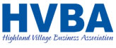 Member of Highland Village Business Association