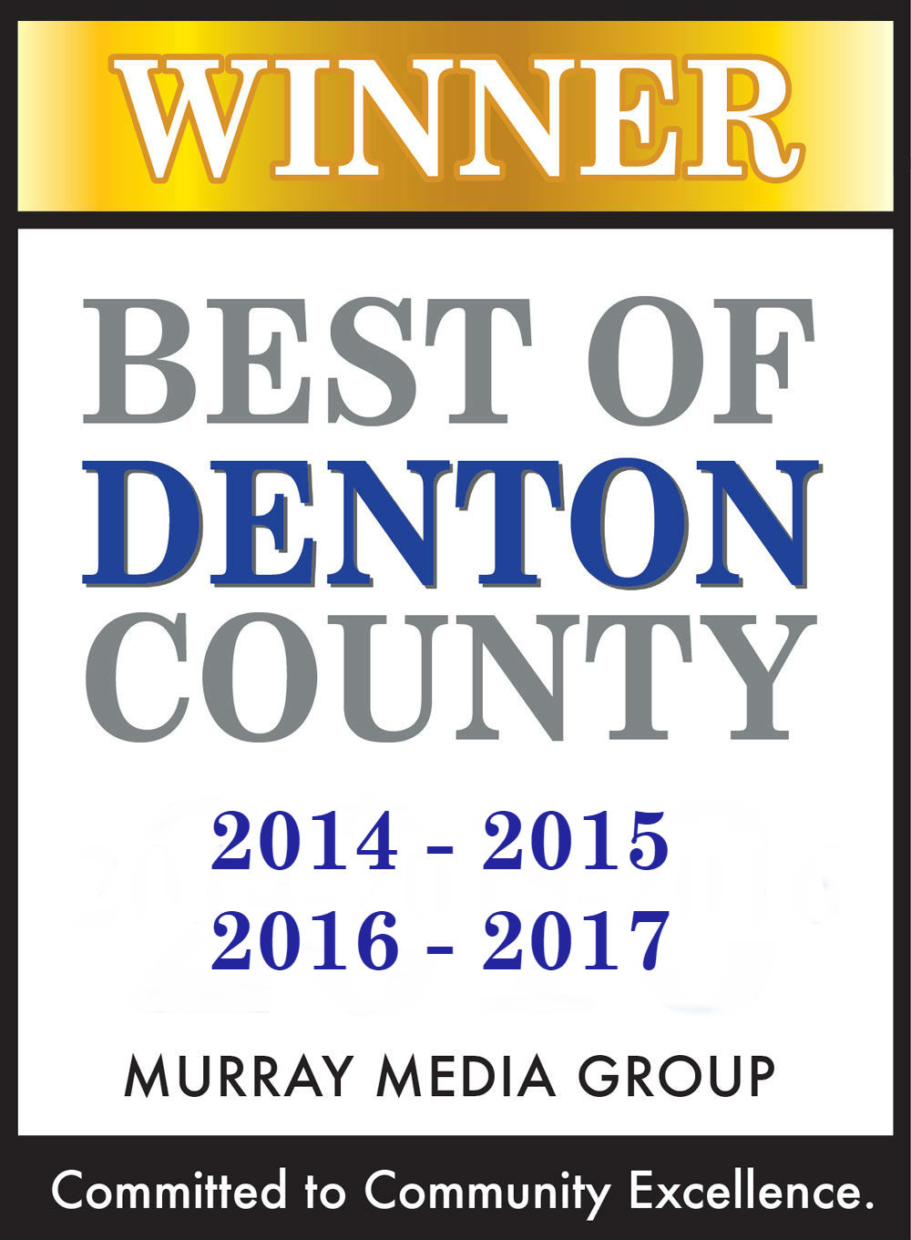 Best of Denton County Home Theater Store