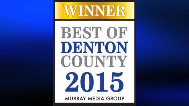 best-of-denton-logo
