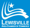 Lewisville Chamber Member