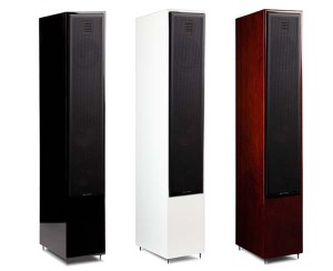 martin-logan-speakers